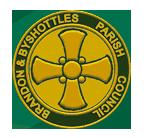 Brandon and Byshottles Logo